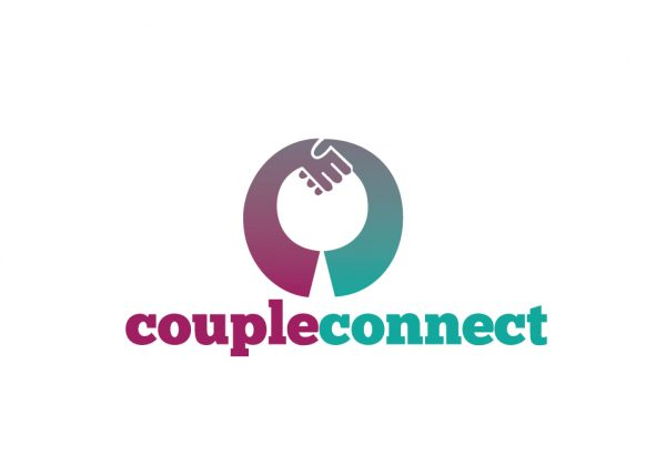 couple-connect